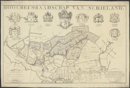 Hoogheemraadschap van Schieland