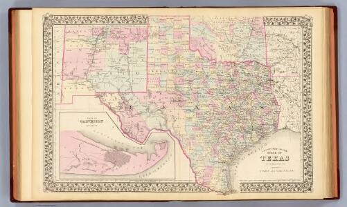 Texas.