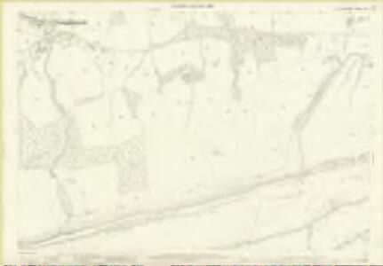Stirlingshire, Sheet  016.04 - 25 Inch Map