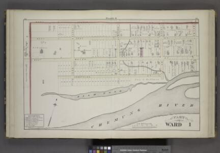 Part of Ward 1