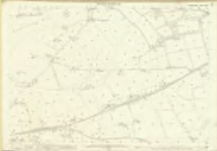 Stirlingshire, Sheet  036.01 - 25 Inch Map