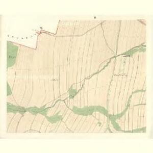 Frankstadt - m2079-2-002 - Kaiserpflichtexemplar der Landkarten des stabilen Katasters