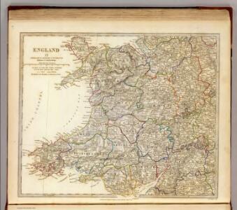 England II.