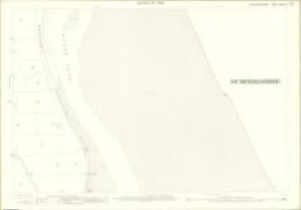 Kirkcudbrightshire, Sheet  038.14 - 25 Inch Map