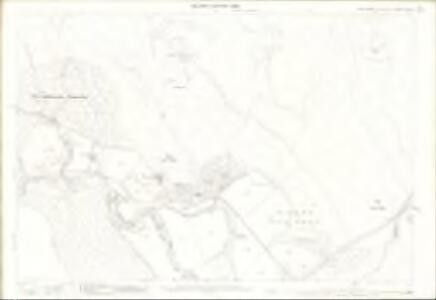 Argyll, Sheet  069.14 - 25 Inch Map