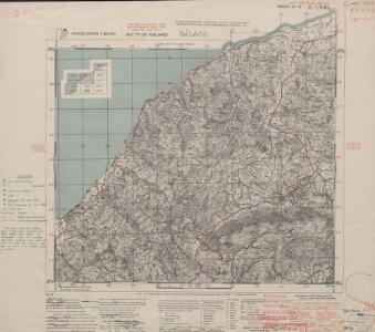 Rhodes, DR 47, Salaco