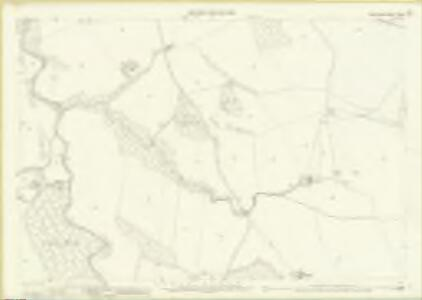 Perth and Clackmannanshire, Sheet  109.16 - 25 Inch Map