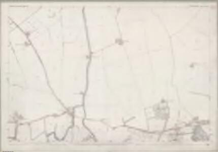 Stirling, Sheet XXXI.1 (Combined) - OS 25 Inch map