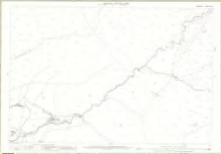 Ayrshire, Sheet  062.11 - 25 Inch Map