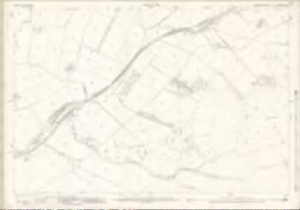 Dumbartonshire, Sheet  n018.03 - 25 Inch Map