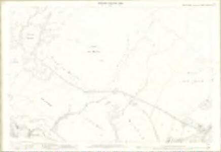 Argyll, Sheet  199.13 - 25 Inch Map