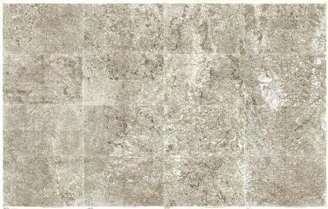 Composite 12: Carte de France.