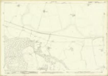 Stirlingshire, Sheet  n017.01 - 25 Inch Map