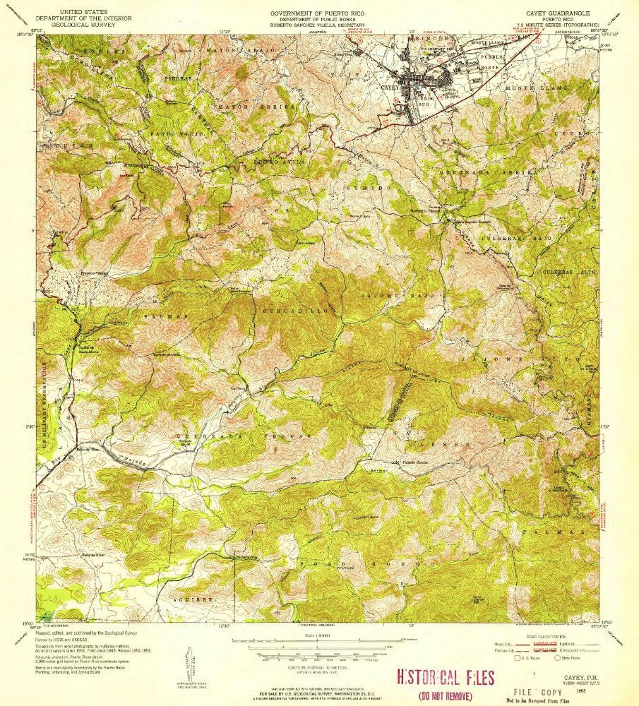 Including Andorra Vacances Pyrenees /& Gascony