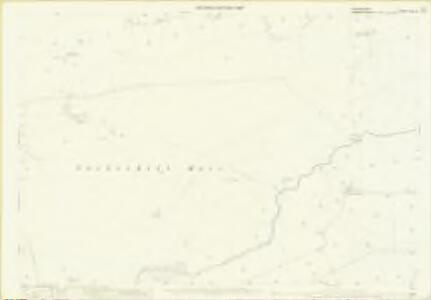 Stirlingshire, Sheet  030.13 - 25 Inch Map