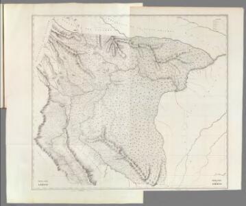 Composite: Provincia litoral de Loreto.