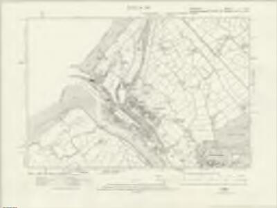 Somerset II.NE - OS Six-Inch Map