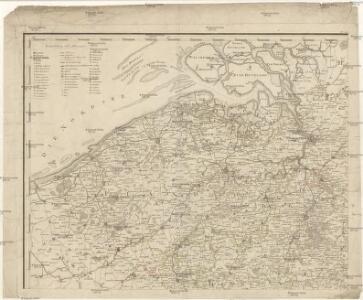 [Belgie a Nizozemí]
