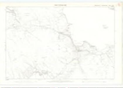 Argyllshire, Sheet LXIX - OS 6 Inch map