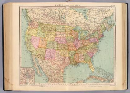 127-28. Stati Uniti.