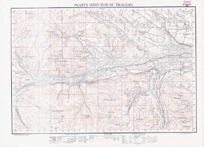 Lambert-Cholesky sheet 3982 (Straja)