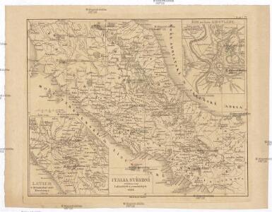 Italia střední