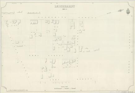 Leichhardt, Sheet 21, 1893