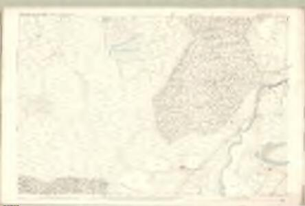 Inverness Mainland, Sheet LIV.14 - OS 25 Inch map