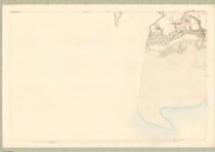Perth and Clackmannan, Sheet CXLII.07 (Culross) - OS 25 Inch map