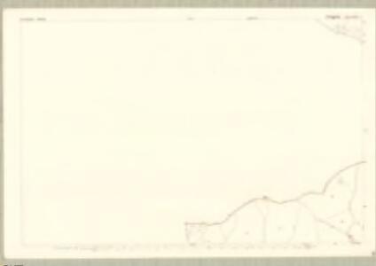 Perth and Clackmannan, Sheet CXVII.7 (Blackford) - OS 25 Inch map