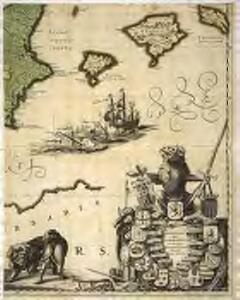 Regnorum Castellæ veteris Legionis et Gallæciæ principatuumque Biscaiæ et Asturiarum accuratissima descriptio, 6