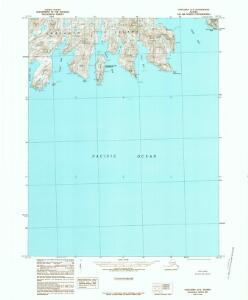 Unalaska A-3
