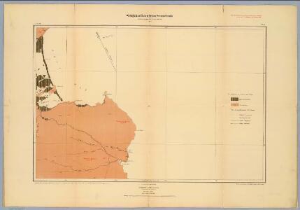 Province of Nova Scotia (Island of Cape Breton). Sheet no. 2.