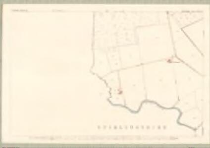 Perth and Clackmannan, Sheet CXXXI.10 (Kincardine (Det)) - OS 25 Inch map