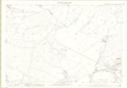 Argyll, Sheet  208.12 - 25 Inch Map