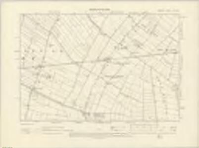 Norfolk LVI.NW - OS Six-Inch Map