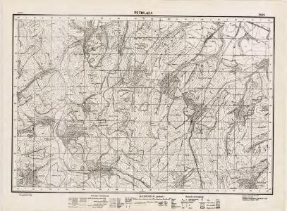 Lambert-Cholesky sheet 3265 (Petrilaca)