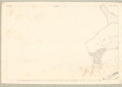 Ayr, Sheet L.9 (Dailly) - OS 25 Inch map
