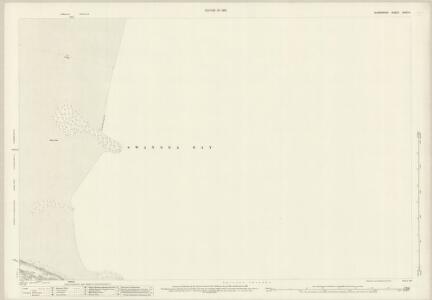 Glamorgan XXXII.4 (includes: Oystermouth) - 25 Inch Map