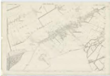 Perth and Clackmannan, Perthshire Sheet CXVIII.2 (Combined) - OS 25 Inch map