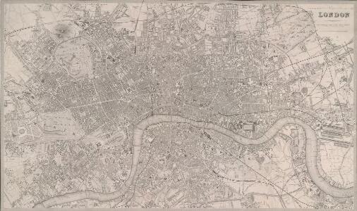 LONDON 270