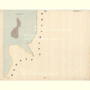 Gatterschlag - c2965-1-004 - Kaiserpflichtexemplar der Landkarten des stabilen Katasters