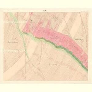 Kunowitz (Kunowice) - m1435-1-018 - Kaiserpflichtexemplar der Landkarten des stabilen Katasters