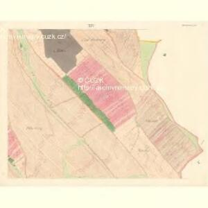 Kunowitz (Kunowice) - m1435-1-019 - Kaiserpflichtexemplar der Landkarten des stabilen Katasters