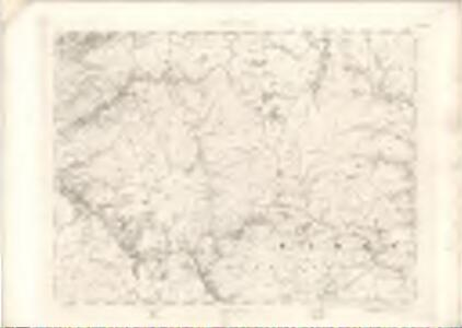 [Carrick] - OS One-Inch map