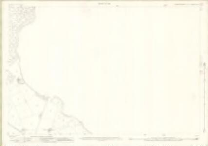 Dumbartonshire, Sheet  n014.05 - 25 Inch Map