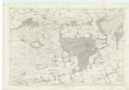 Fife, Sheet 30 - OS 6 Inch map