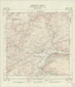 SJ04 - OS 1:25,000 Provisional Series Map