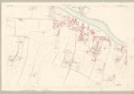 Lanark, Sheet VI.9 (Govan) - OS 25 Inch map