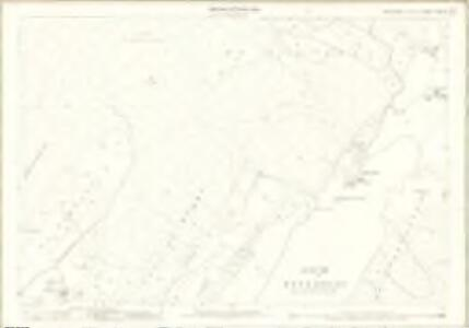 Argyll, Sheet  198.05 - 25 Inch Map